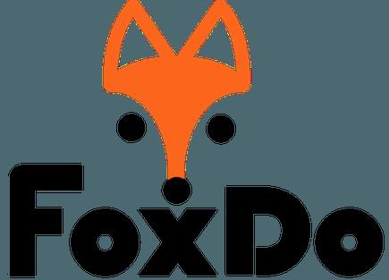 Foxdo